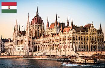 Sudski tumači za mađarski jezik