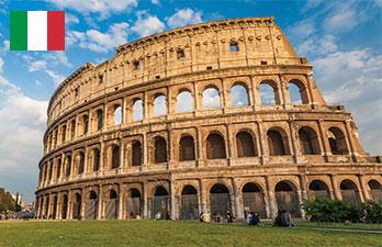 Sudski tumači za italijanski jezik