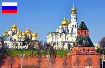 Sudski tumači za ruski jezik